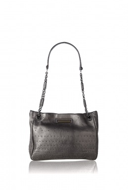 Anya Hindmarch Studded Shoulder Bag 16
