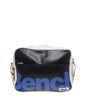 Bench Echo Despatch Bag