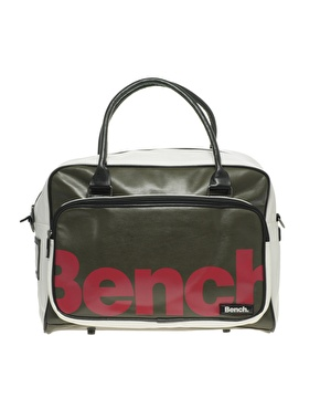 Bench Echo Holdall