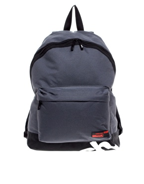 Bench Eclipse Backpack