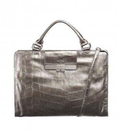 Fiorelli Cedar Slim Laptop Bag