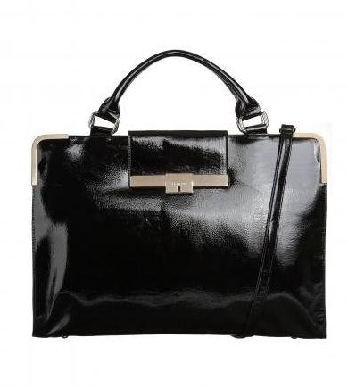Fiorelli Dorchester Laptop Bag