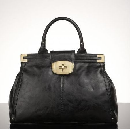 Fiorelli Hepburn Large Grab Bag