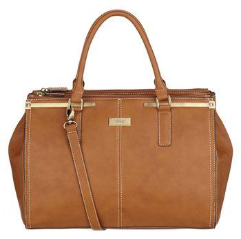 Fiorelli Jasmine Grab Bag