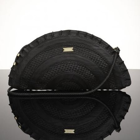 Fiorelli Loretta Large Fan Clutch