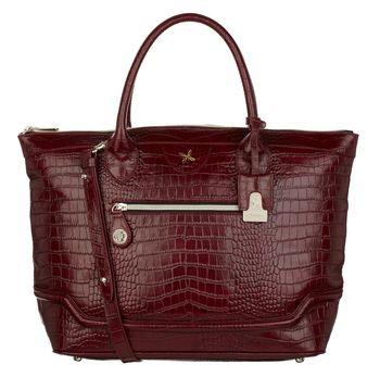 Fiorelli Marla Medium Grab Bag
