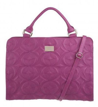 Fiorelli Quince Slim Laptop Bag