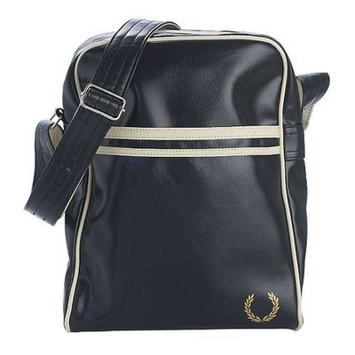 Fred Perry Flight Bag