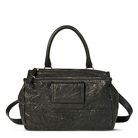 Givenchy Pandora Small Satchel