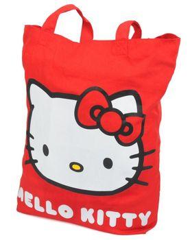 Hello Kitty Classic Tote Bag