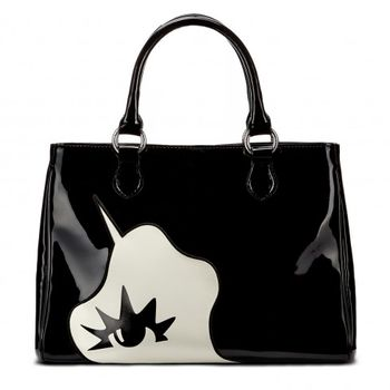 Lulu Guinness Amelia Bag