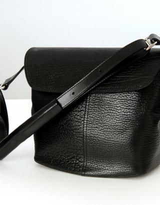 Michael Verheyden Shoulder Bag
