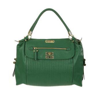 Mischa Barton Cleo Large Tote Bag