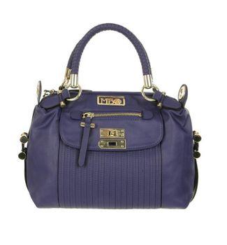 Mischa Barton Cleo Small Tote Bag