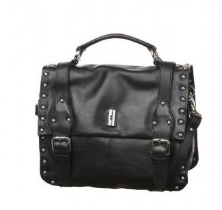 Modalu Kiera Grab Bag.  The perfect bag to wow in the workplace.