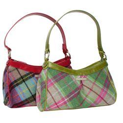 Ness Adeline Handbag