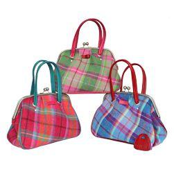 Ness Hariette Handbag