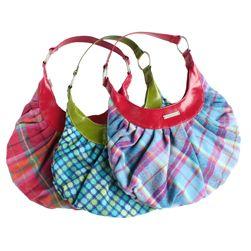 Ness Mia Handbag