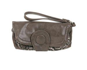 Nica Nemo Clutch Bag
