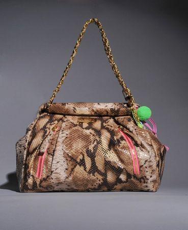 Pauls Boutique Ellie Bag