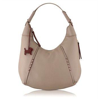 Goldington Large Hobo Shoulder Bag 94