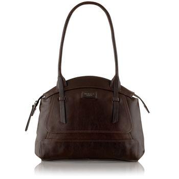 Radley Clayton Tote Bag