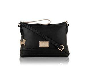 Goldington Large Hobo Shoulder Bag 61