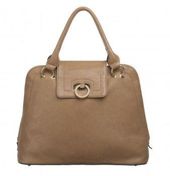 Fiorelli Hayworth Large Grab Bag
