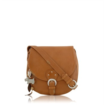Radley Hutchinson Across Body Satchel Bag