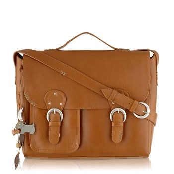 Radley Hutchinson Satchel Bag