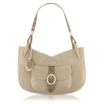 handbag Radley in Hamilton