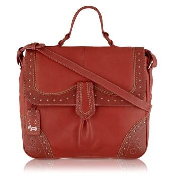 Radley Ramsey Satchel Bag