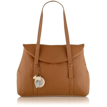Radley Sherwood Shoulder Bag