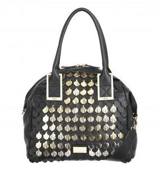 Fiorelli Shoreditch Medium Grab Bag