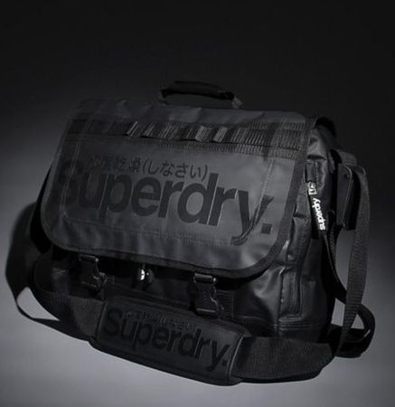Superdry Shoulder Bags Uk 96