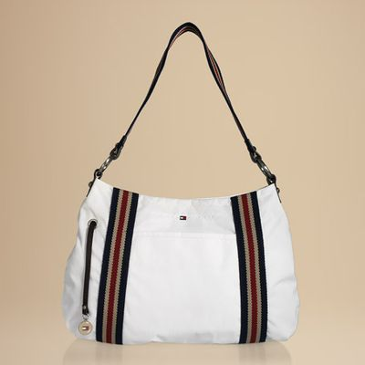 Tommy Hilfiger Bags For Women 2011 | Best Women Handbags