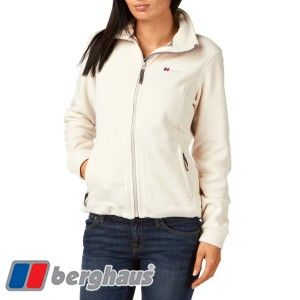 Berghaus Bampton Fleece Jacket