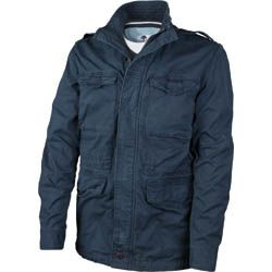 Fat Face Classic Utility Jacket