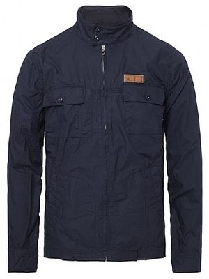 Firetrap Mens Summer Jackets