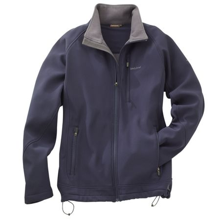 Hawkshead Wadebridge Softshell Jacket