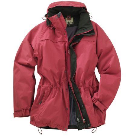 Hawkshead Walker Jacket