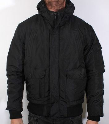 jack jones tobias hooded jacket perfect for the cold rainy days. Black Bedroom Furniture Sets. Home Design Ideas