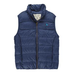 Jack Wills Kelleth Gilet