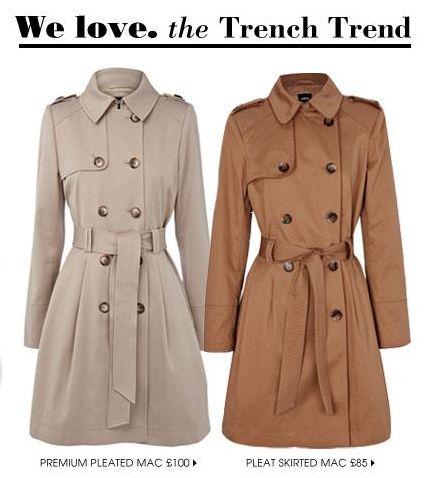 Duffle-Wool-Trench-Coats-Macs-Hooded-Long-Jacket-Womens-Plus-Size