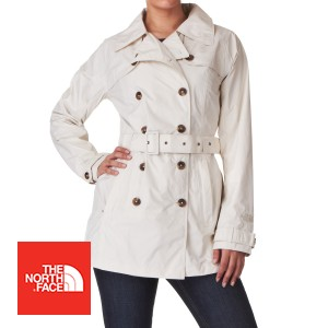 The North Face Womens Winter Jackets