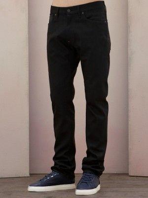 Acne Mod Cash Jeans