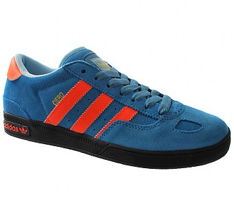 adidas originals trainers mens