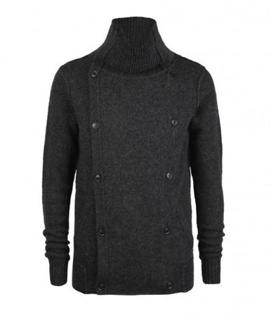 Men s Sweaters: Shop for Sweaters for Men at Sears
