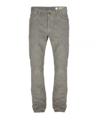 All Saints Corduane Iggy Trousers