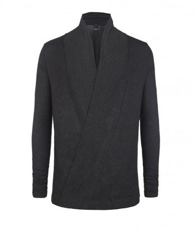 All Saints Mura Cardigan